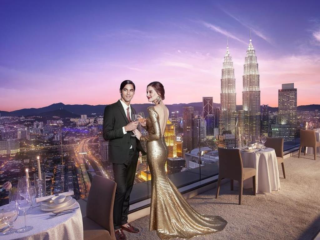 Kuala Lumpur Tours Day Trips